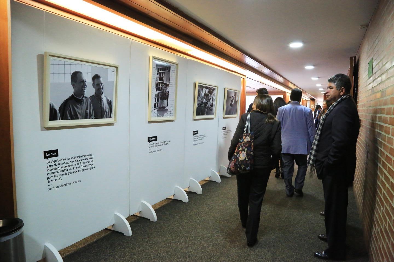 Centro de Investigaciones en Política Criminal del Externado