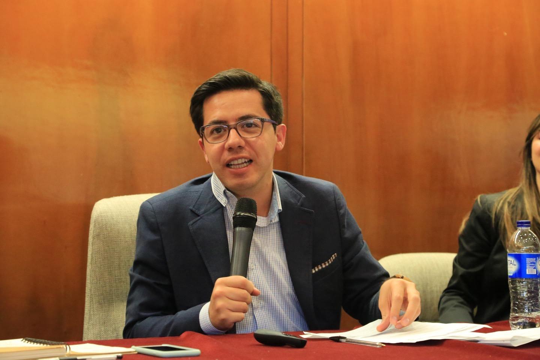 Sergio David Fernández