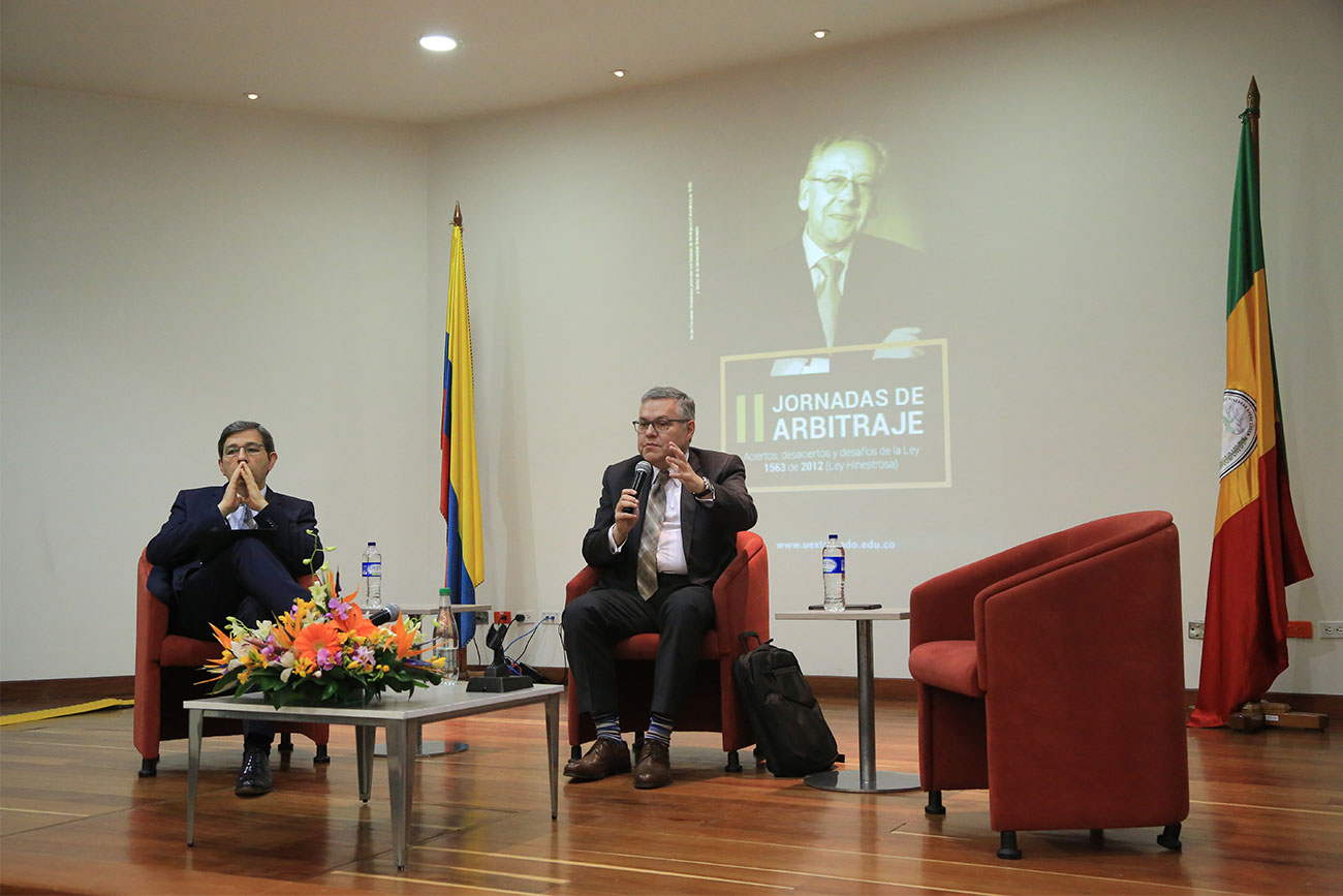 jornadas-arbitraje-hinestrosa-201713