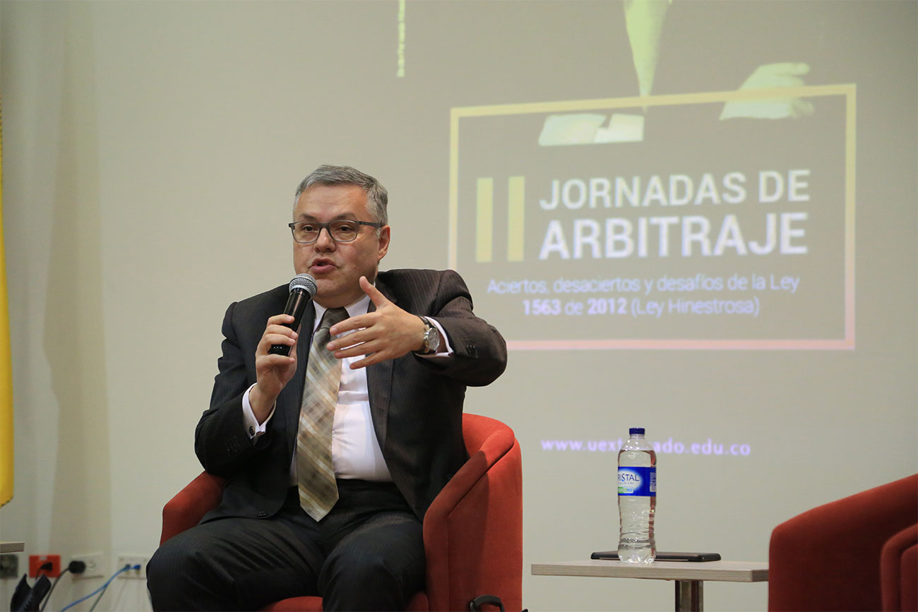 jornadas-arbitraje-hinestrosa-201714