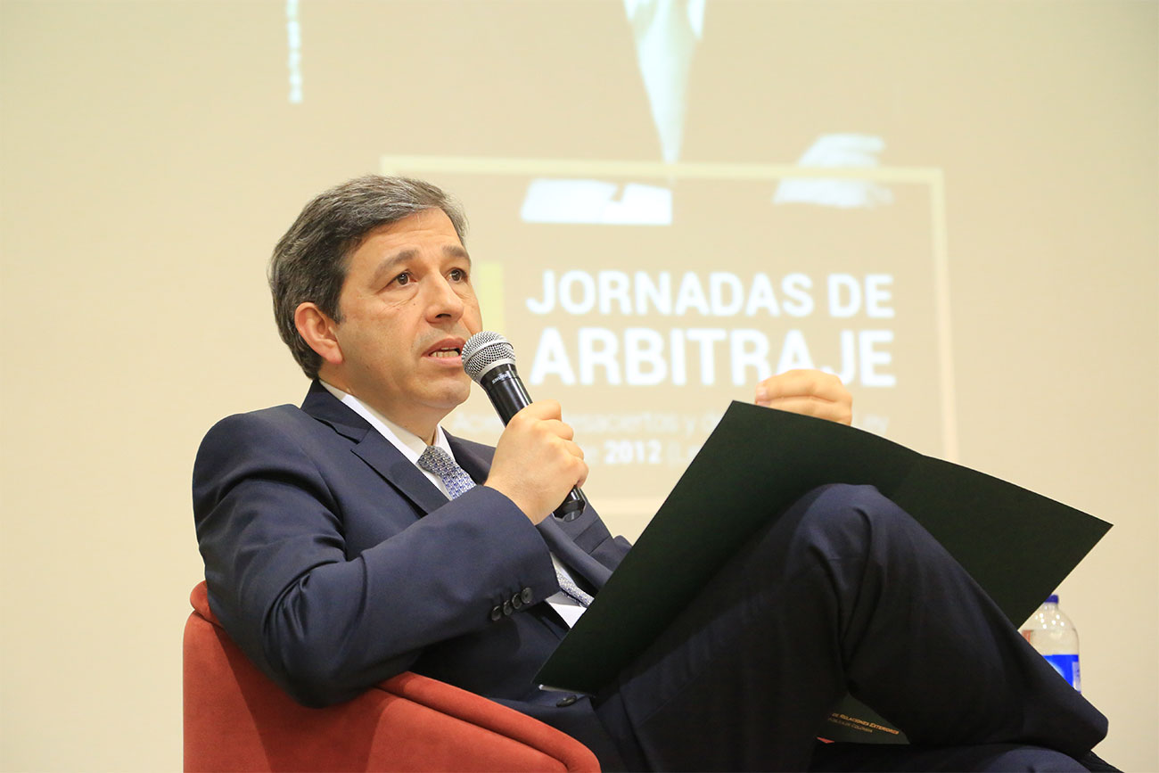 jornadas-arbitraje-hinestrosa-201715