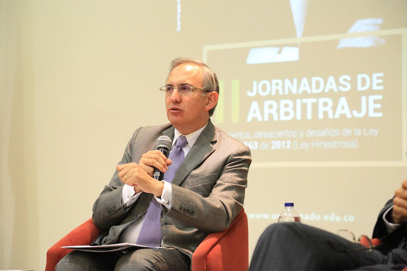 jornadas-arbitraje-hinestrosa-201720
