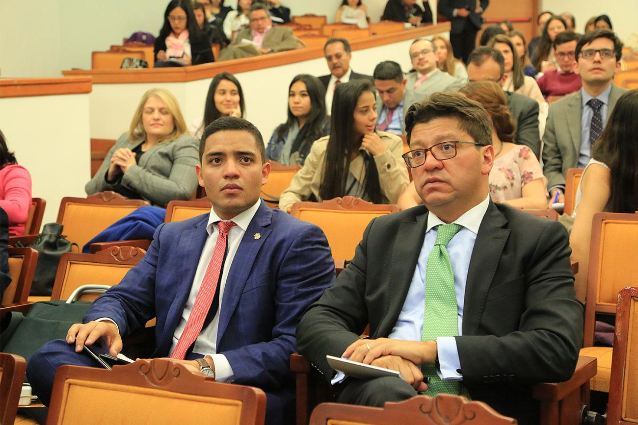 jornadas-arbitraje-hinestrosa-201730