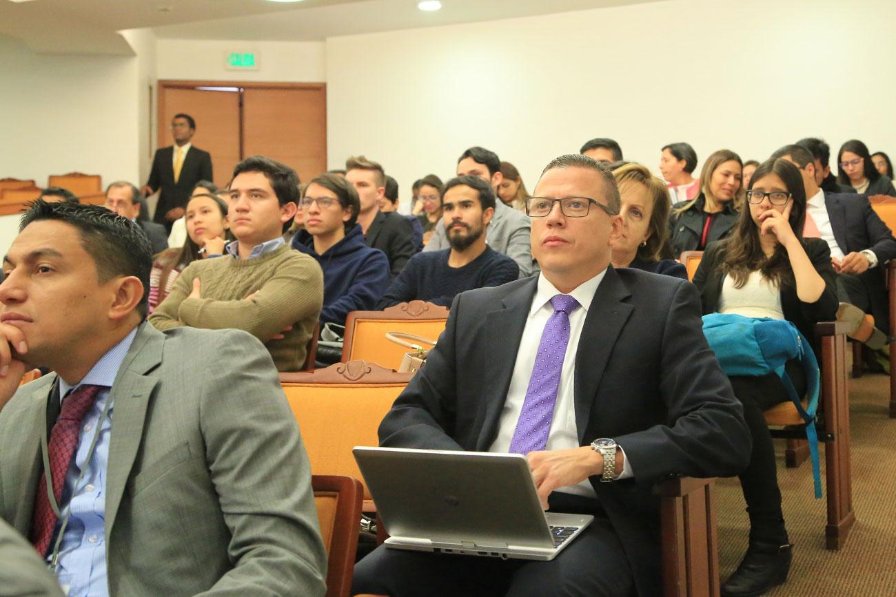 jornadas-arbitraje-hinestrosa-20179