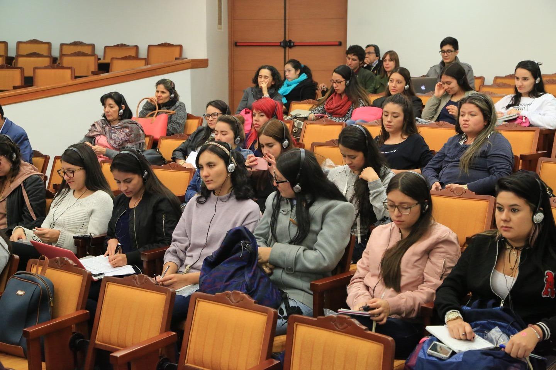 Bután, ubicado en el sur de Asia, tiene consignado en su Constitución que a todos los butaneses se les debe garantizar esa condición.