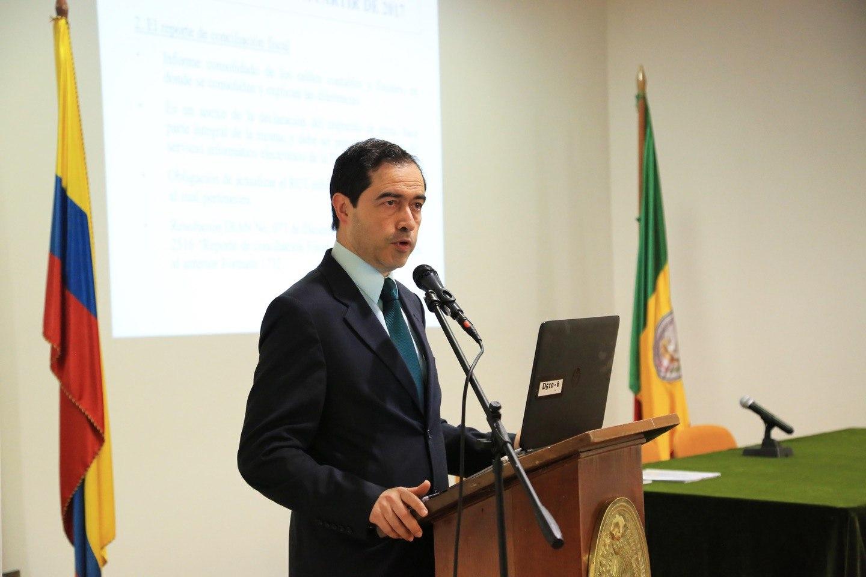 IP7A1506 Alberto Valencia Casallas