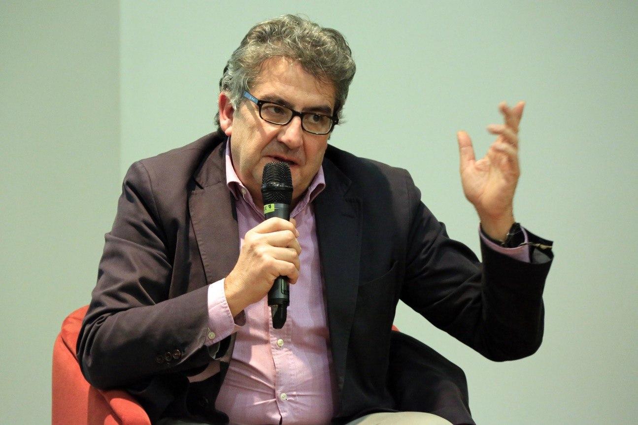 IP7A3702 Jose¦ü Ricardo de Prada