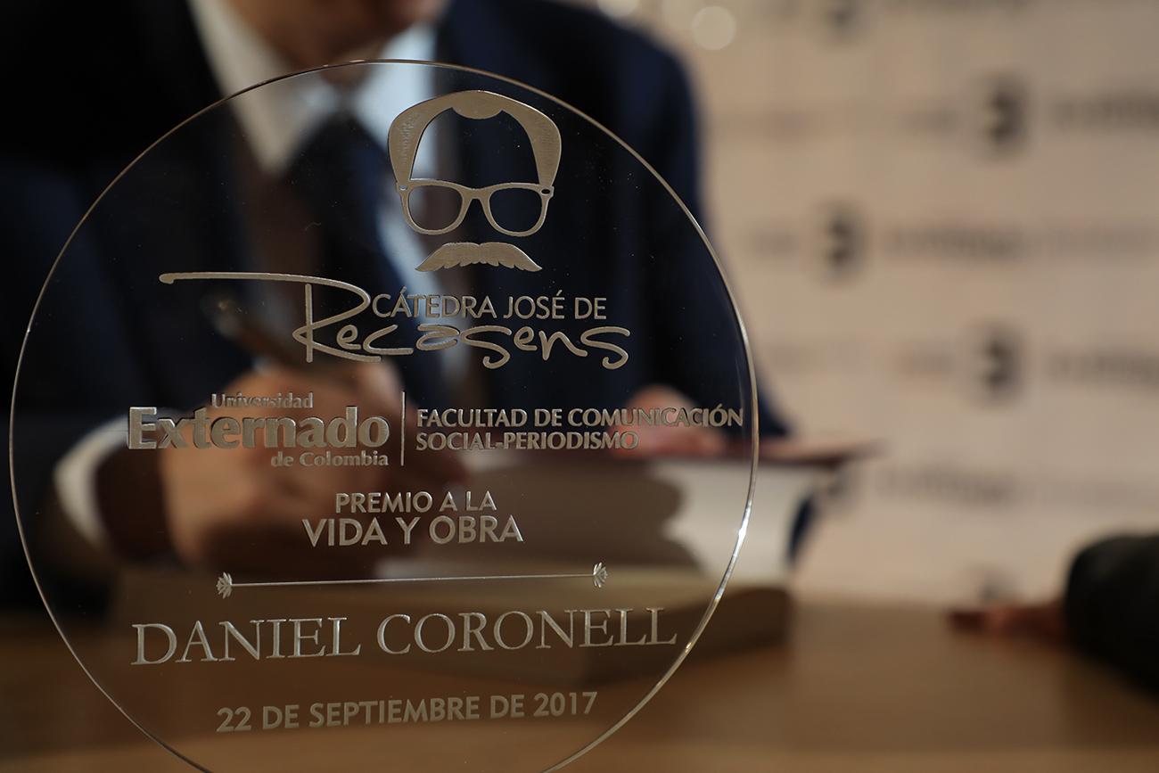 catedra-recasens-daniel-coronell-comunicacion-social28