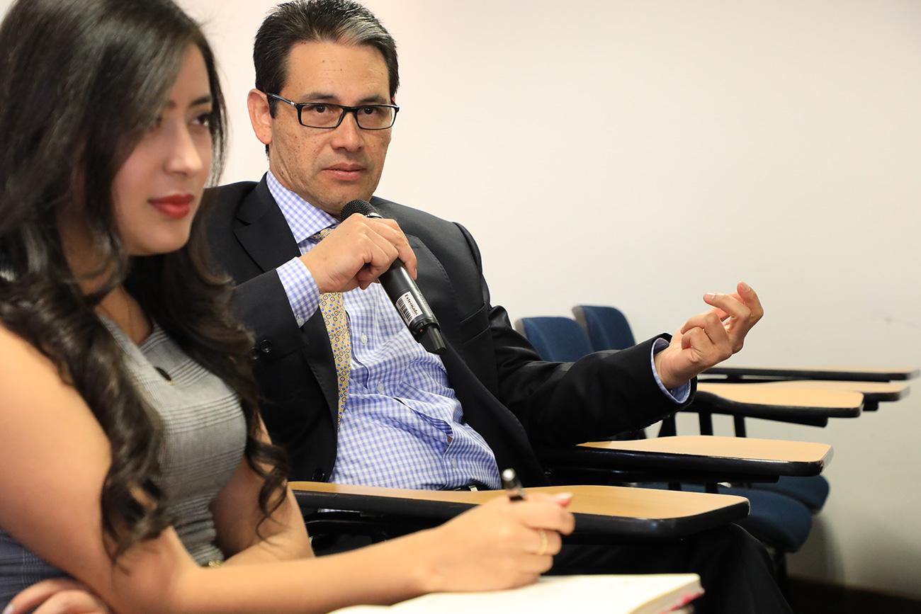 seminario-tutela-jurisdiccional-consumidor10