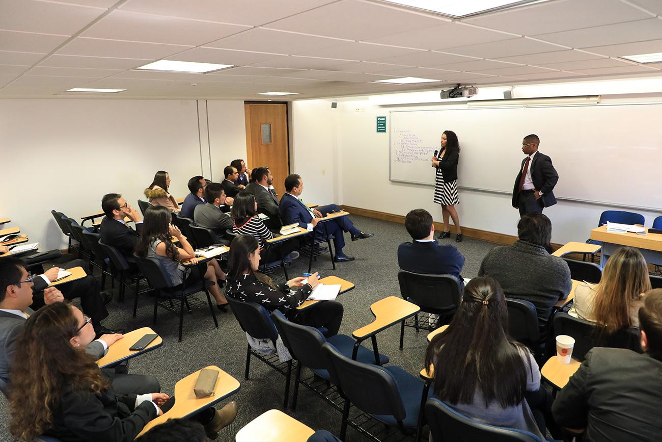 seminario-tutela-jurisdiccional-consumidor3