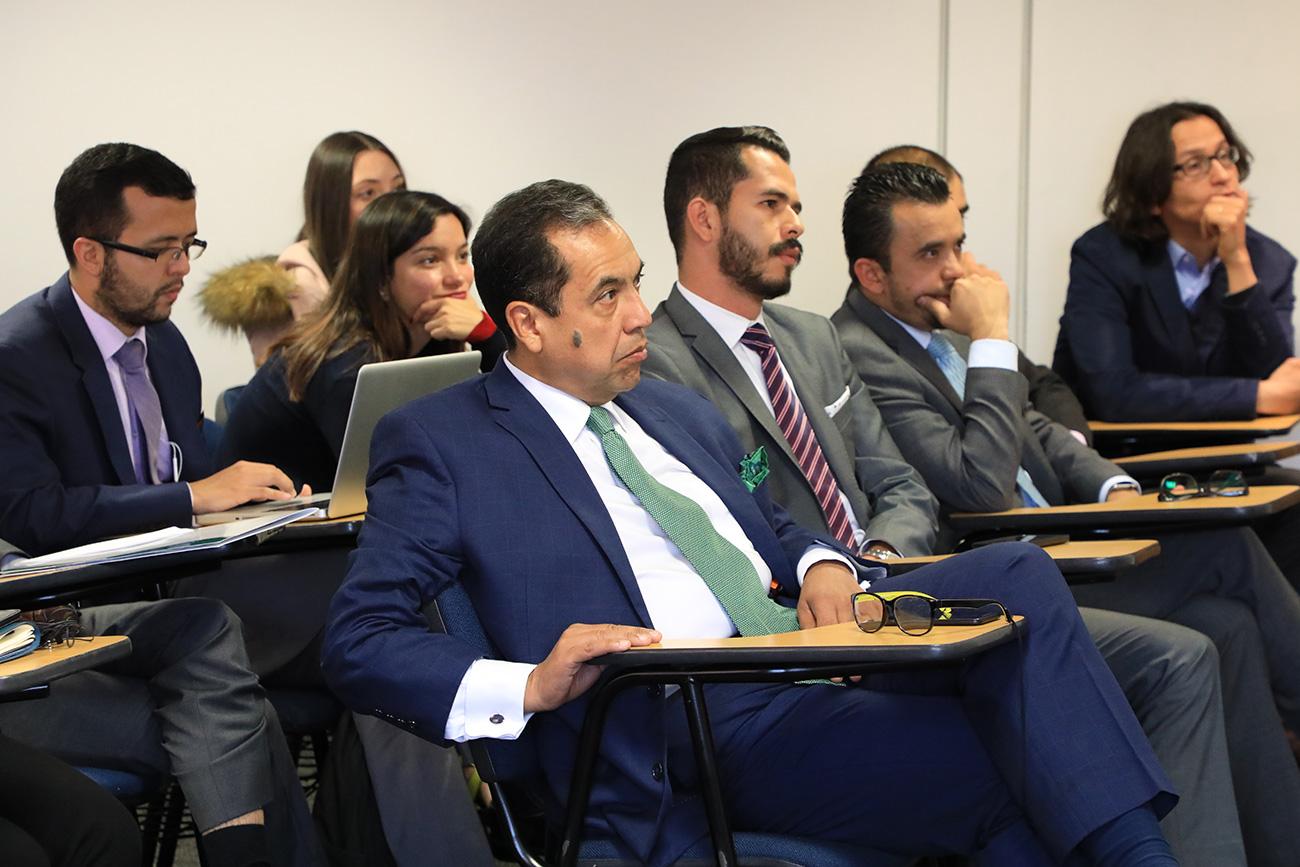seminario-tutela-jurisdiccional-consumidor4
