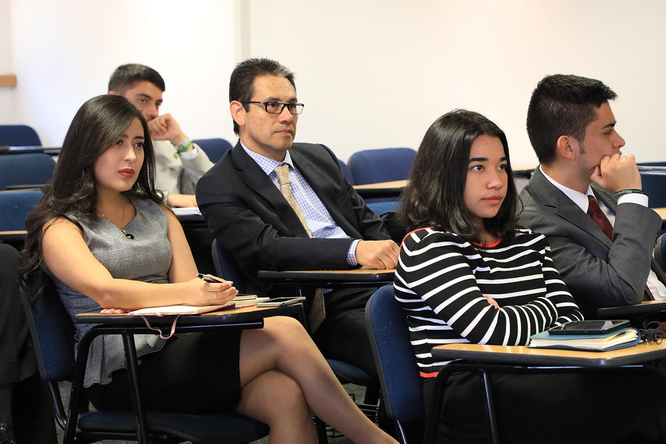 seminario-tutela-jurisdiccional-consumidor5