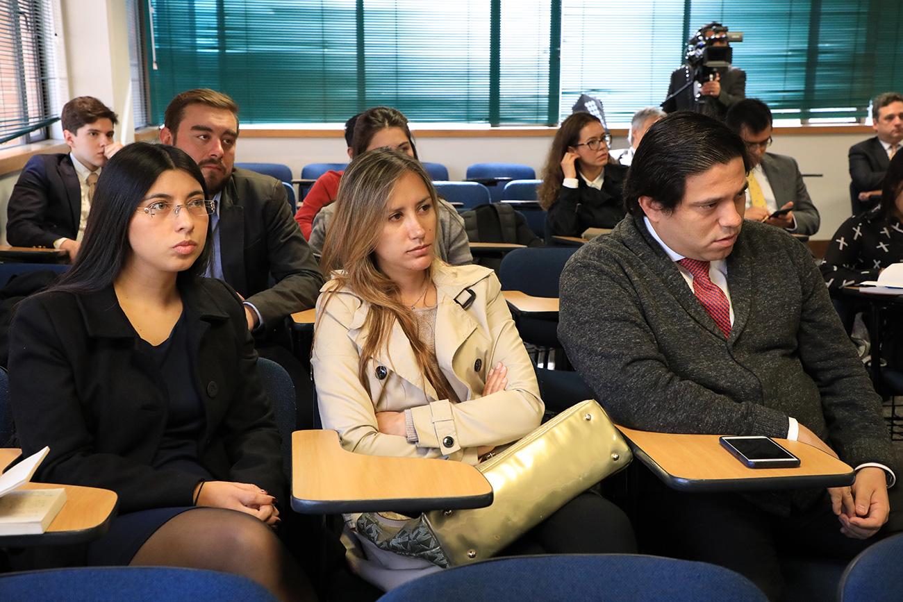 seminario-tutela-jurisdiccional-consumidor6