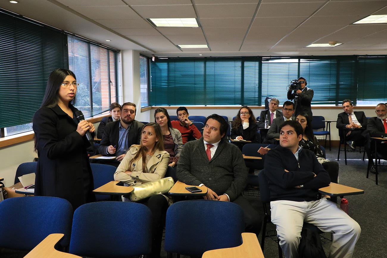 seminario-tutela-jurisdiccional-consumidor8