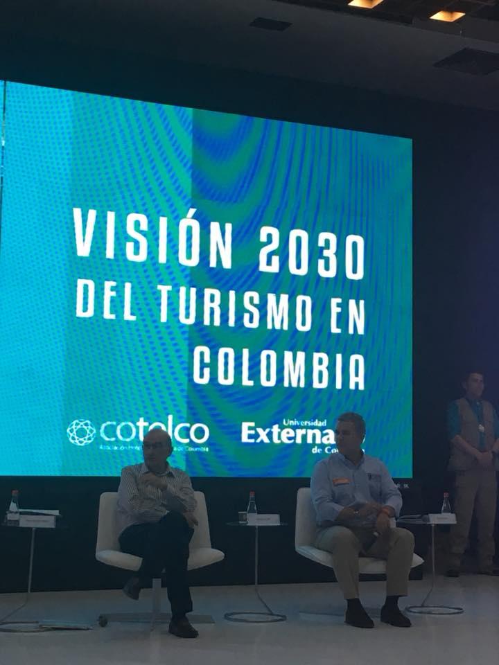 Foro_Visio¦ün_2030_Candidatos_Presidenciales_2