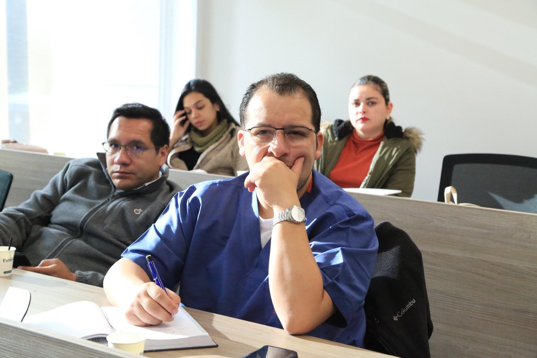 Introducción a la ética médica