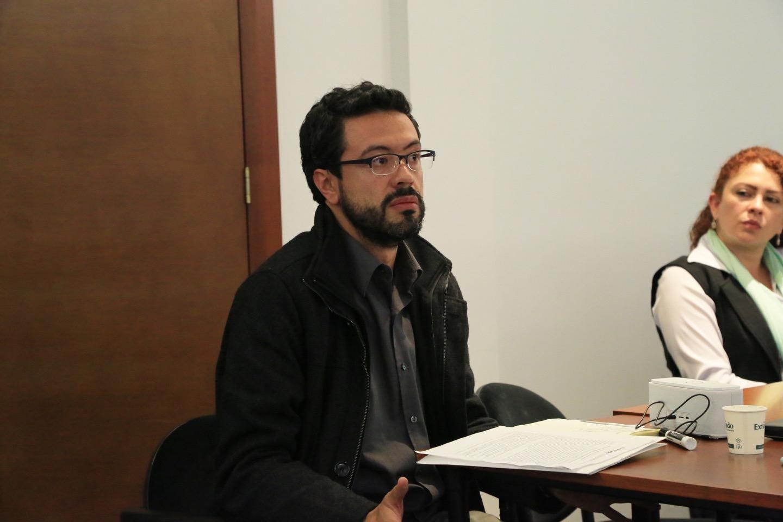 IP7A2269 Camilo Uman¦âa