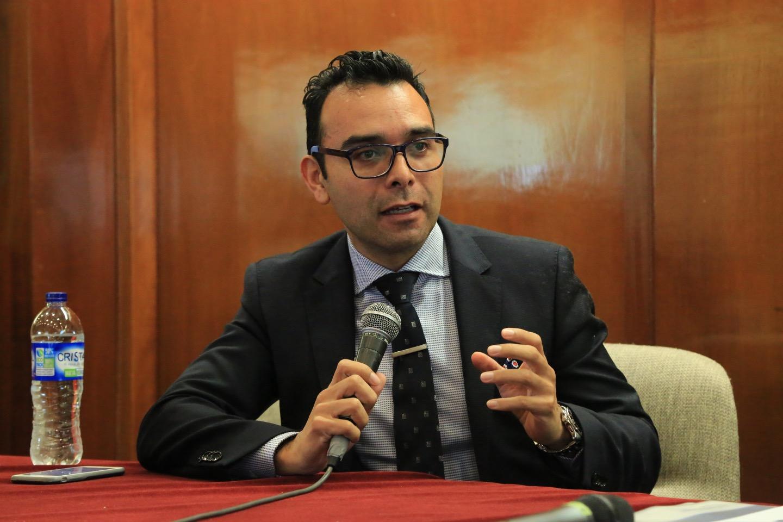IP7A9021 Manuel Guerrero Gaitan