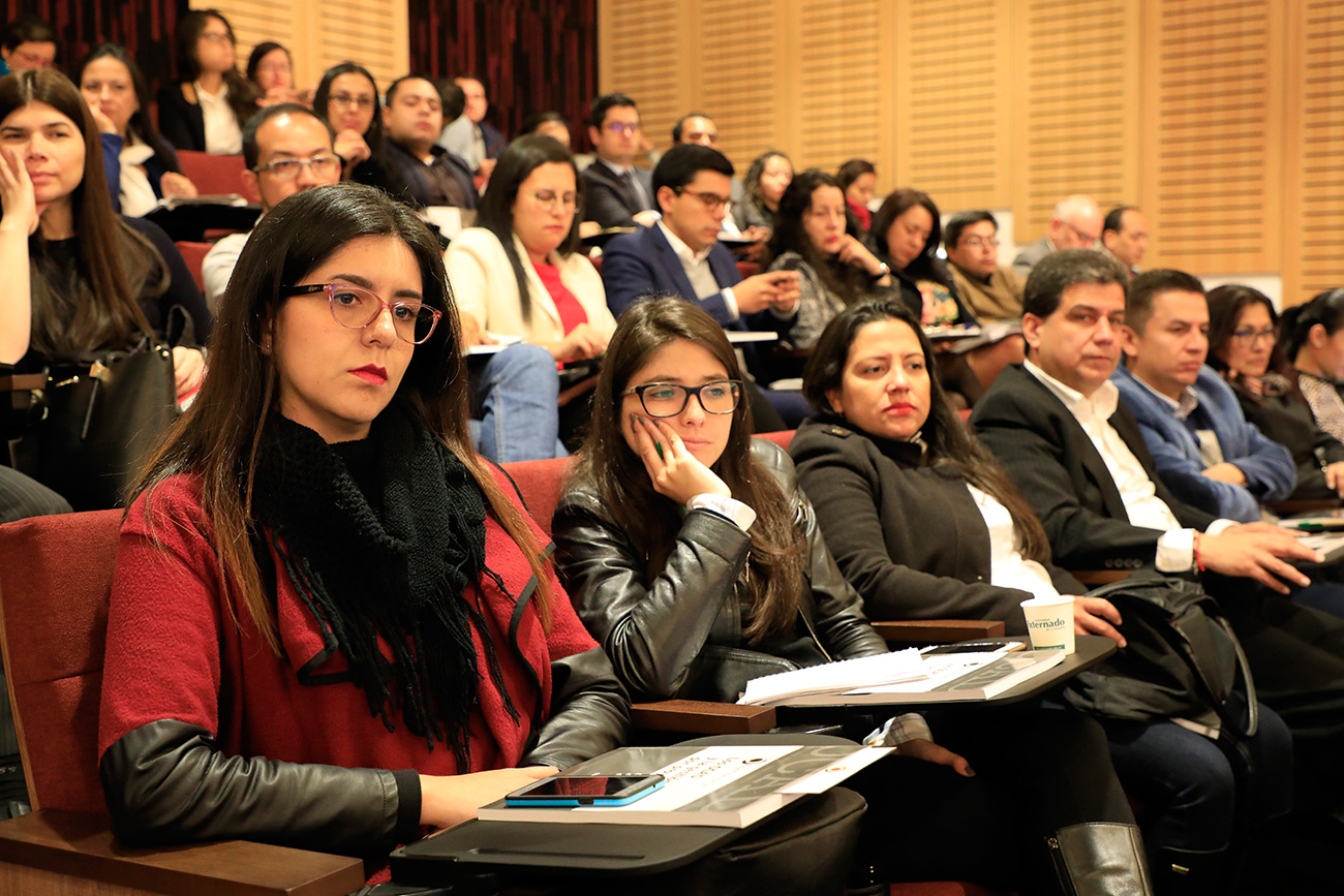 seminario-regalias-economia15