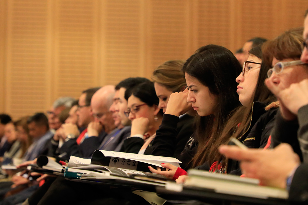 seminario-regalias-economia23