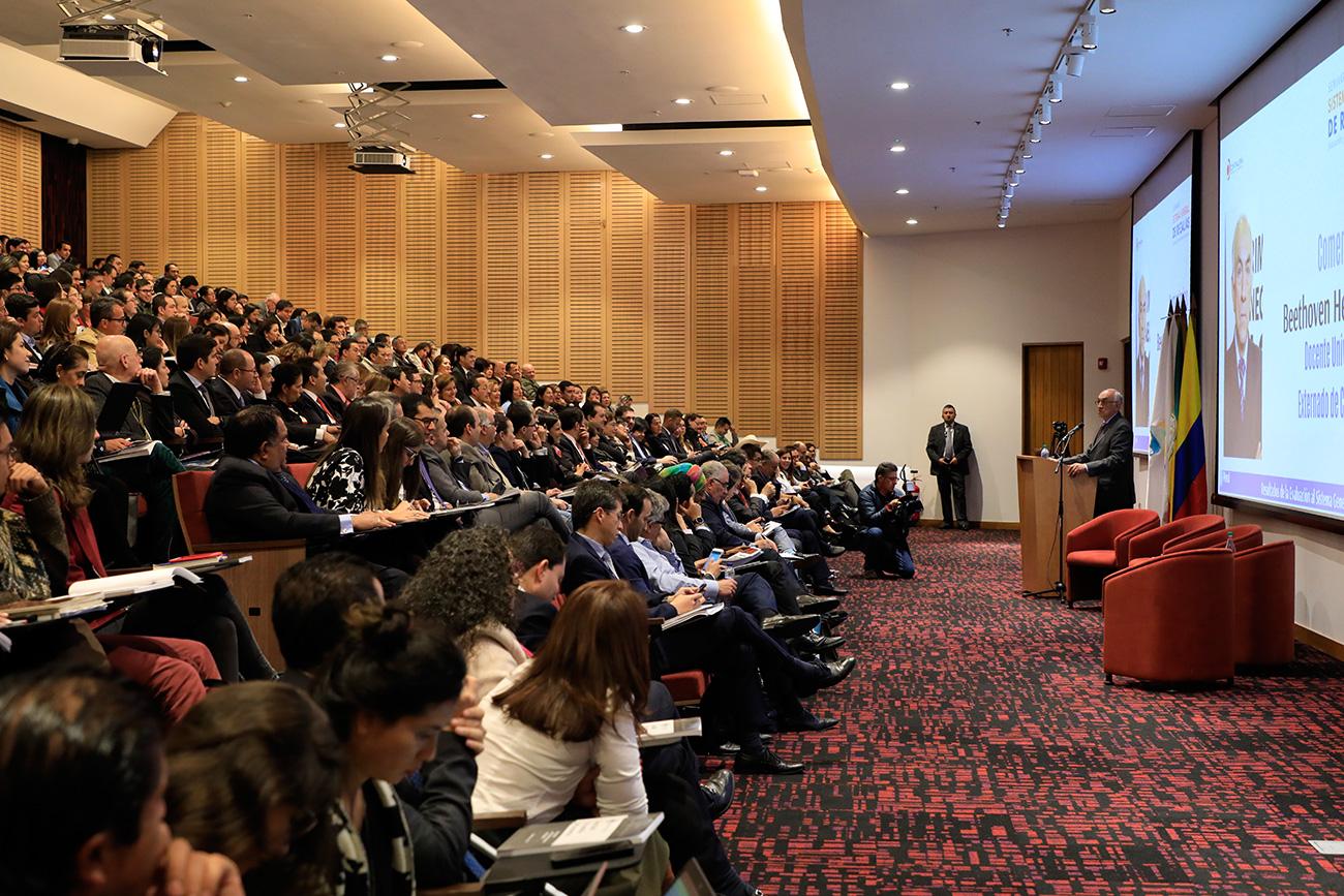 seminario-regalias-economia29