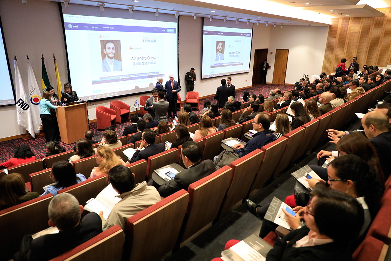 seminario-regalias-economia7