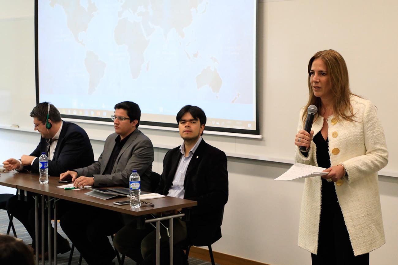 finanzas-uso-fuerza-derecho-internacional2