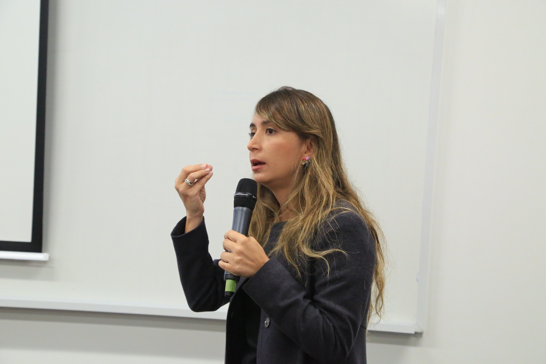 IP7A8283 Ana Mari¦Ça Prieto