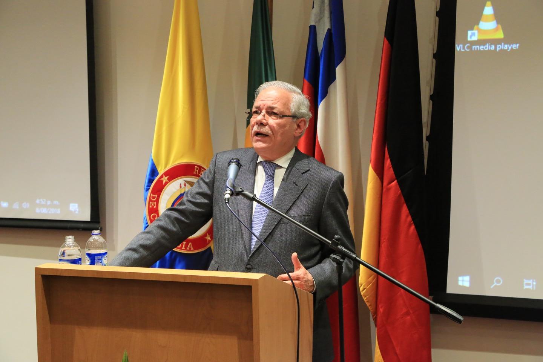 Fernando Arboleda Ripoll