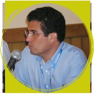 Alvaro Cardona