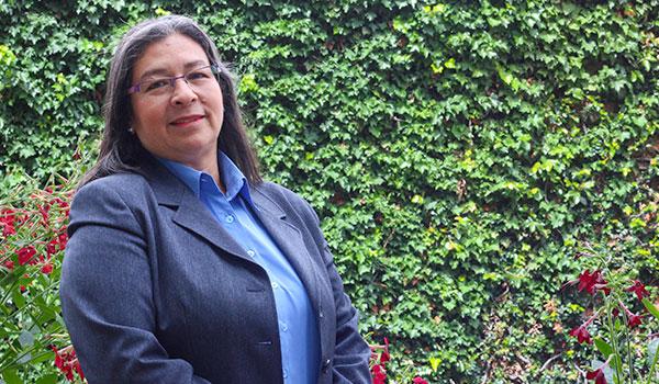Ana Elisa Faura