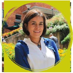 María Del Pilar García