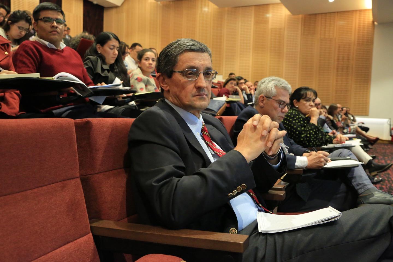 IP7A0149 Javier Torres