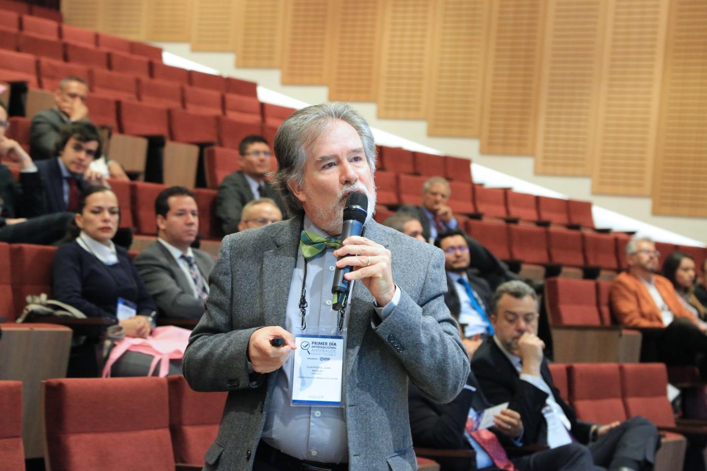 IP7A0174 Juan Manuel Guerrero