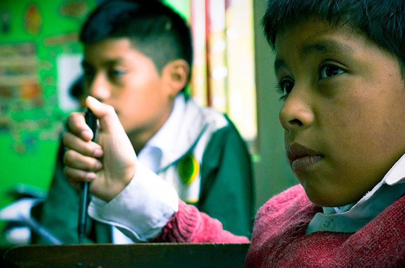 Aceleración Pasto. Cortesía: Dividendo por Colombia