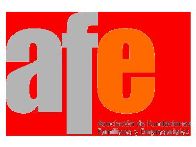 Asociación de Fundaciones Familiares y Empresariales (AFE)