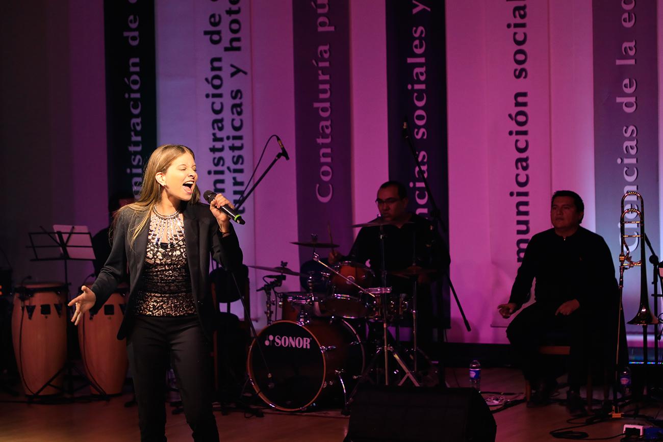 Festival externadista de la Canción