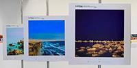 "Exposición fotográfica ""Aguas para el siglo XXI"""