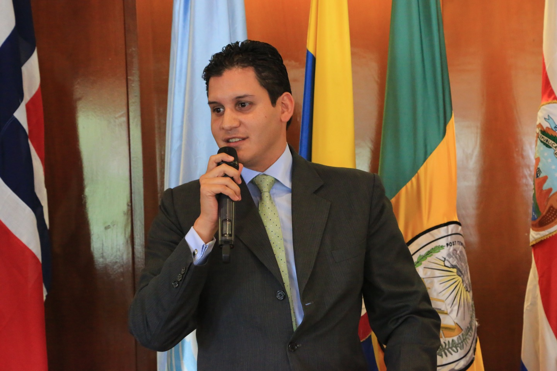 Norberto Hernández Jiménez