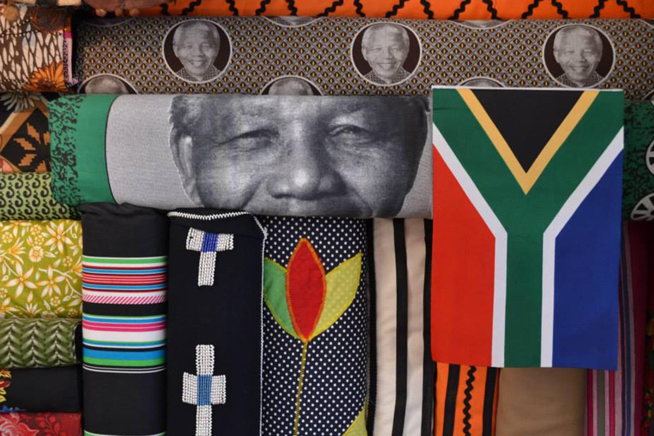 Viaje académico a África