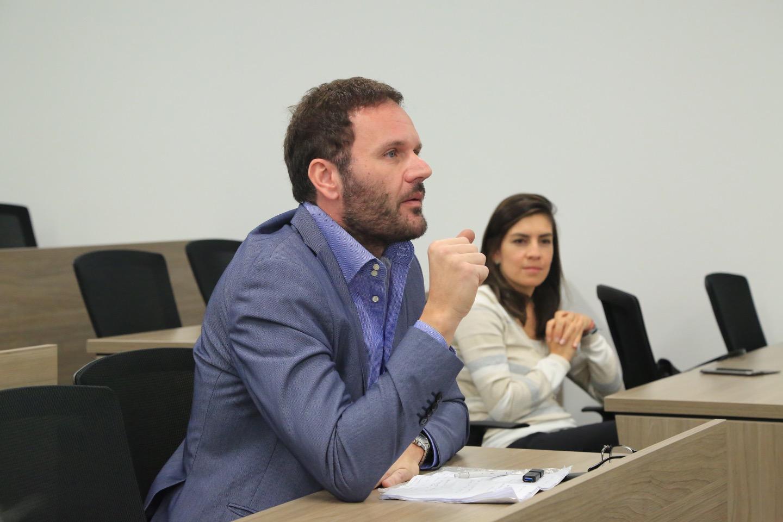 """IP7A2""""Procesos y dinámicas internacionales: casos de estudio""""773"""