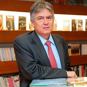 Ramiro Bejarano Guzmán