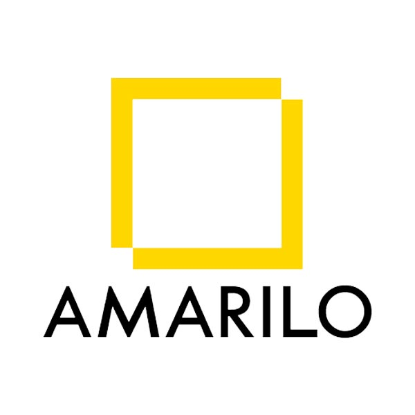 https://amarilo.com.co/