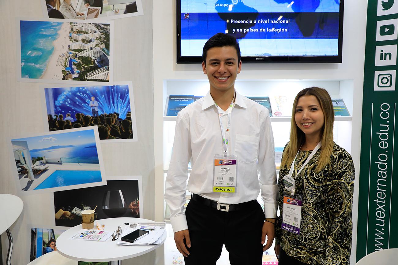 Anato, un espacio para conocer las nuevas tendencias del turismo
