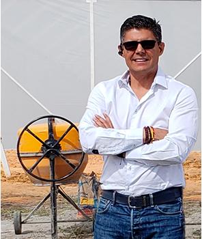 Eduardo-Mayorga