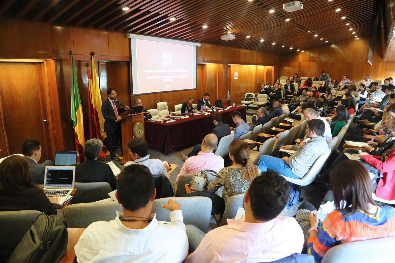 Infraestrucutra férrea en Colombia (10)