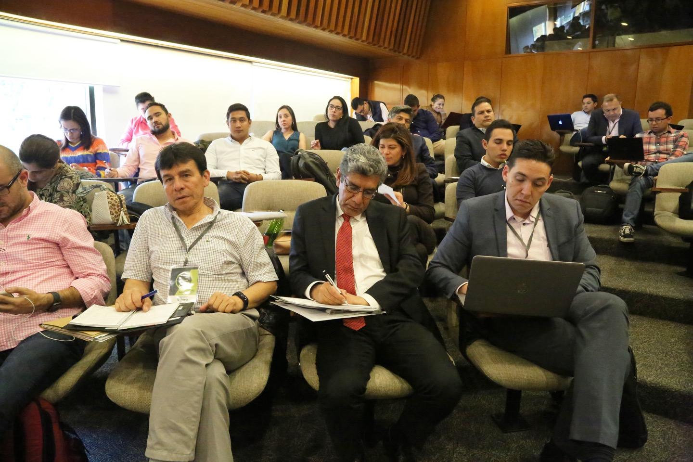 Infraestrucutra férrea en Colombia (11)