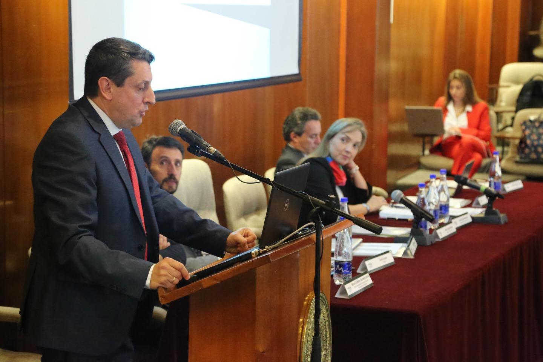 Infraestrucutra férrea en Colombia (3)