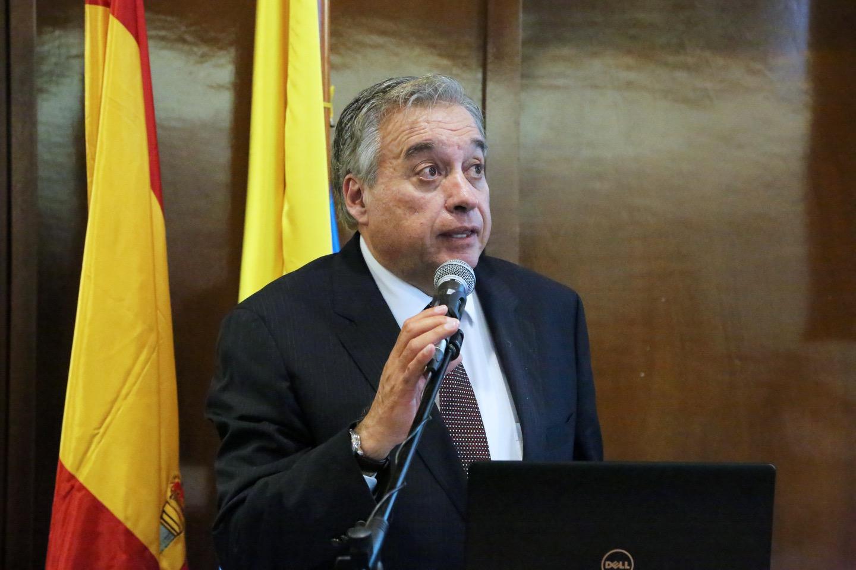 Manuel Guillermo Sarmiento
