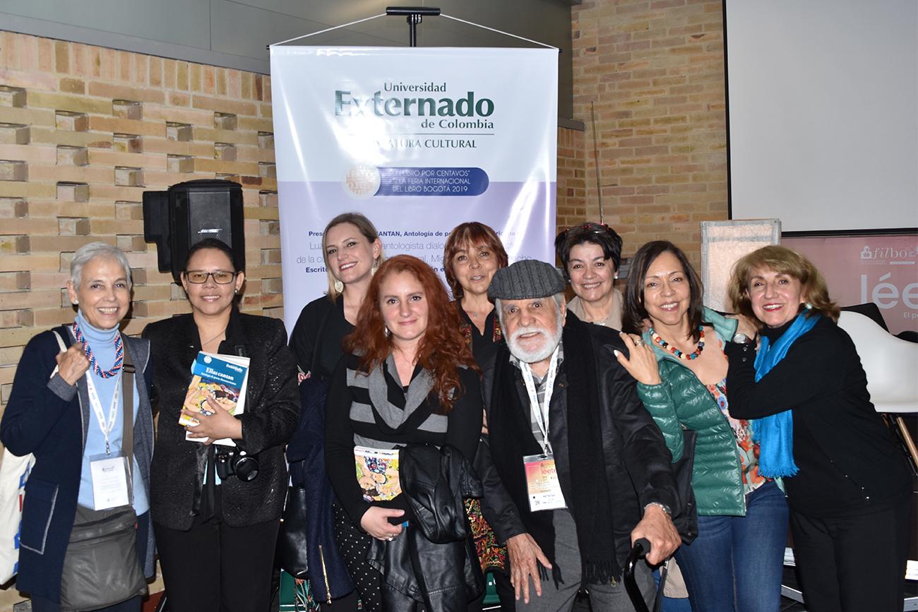 R.-Durán,-S.-Uribe,-A.-Cote,-C.-Charry-C.-Arango,-M.-Méndez,-L.-Trujillo,-L.-Cordero,-Luz-Giraldo
